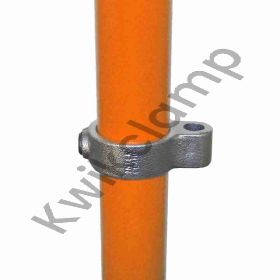 Kwikclamp 138 Series, Gate Eye