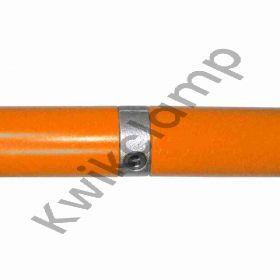Kwikclamp 150 Series, internal sleeve joiner